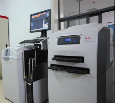 美国柯达公司ciassic+DV5800/CR