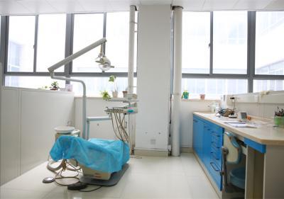门诊治疗设备